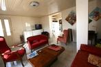 Vente Maison 6 pièces 136m² LE BOIS PLAGE EN RE - Photo 3