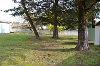 Vente Maison 4 pièces 94m² Rivedoux-Plage (17940) - Photo 1