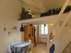Vente Appartement 1 pièce 24m² Saint-Martin-de-Ré (17410) - Photo 2