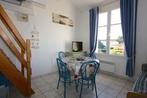 Vente Appartement 2 pièces 35m² La Couarde-sur-Mer (17670) - Photo 2