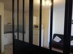 Vente Appartement 2 pièces 27m² ST MARTIN DE RE - Photo 2