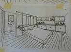 Vente Maison 5 pièces 110m² Le bois plage en re - Photo 3