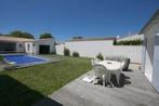 Vente Maison 5 pièces 144m² Loix (17111) - Photo 1