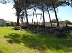 Vente Maison 4 pièces 82m² Le bois plage en re - Photo 2