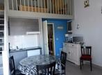 Vente Appartement 2 pièces 29m² ST MARTIN DE RE - Photo 1
