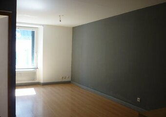 Location Appartement 3 pièces 45m² Villard-de-Lans (38250) - Photo 1