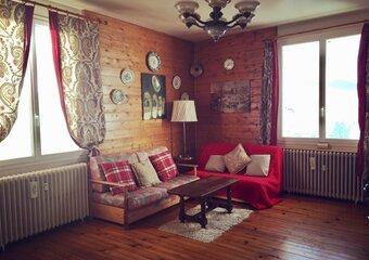 Vente Appartement 4 pièces Villard-de-Lans (38250) - Photo 1