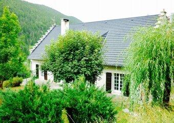 Vente Maison 9 pièces 275m² Villard-de-Lans (38250) - Photo 1