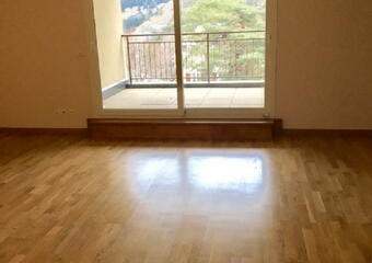 Vente Appartement 3 pièces 78m² Villard-de-Lans (38250) - Photo 1