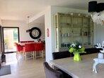 Sale House 7 rooms 265m² Préfailles (44770) - Photo 7