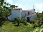 Sale House 6 rooms 150m² Saint-Michel-Chef-Chef (44730) - Photo 10