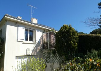 Sale House 7 rooms 139m² pornic - photo