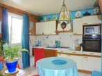 Vente Maison 4 pièces 108m² La Plaine-sur-Mer (44770) - Photo 8