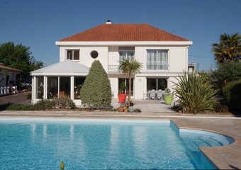 Sale House 10 rooms 315m² pornic - photo
