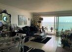 Vente Appartement 4 pièces 106m² la baule escoublac - Photo 3