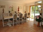 Sale House 10 rooms 290m² pornic - Photo 10