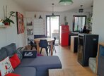 Sale House 5 rooms 74m² st michel chef chef - Photo 2