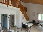 Sale House 6 rooms 120m² tharon plage - Photo 3