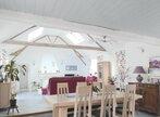 Sale House 5 rooms 122m² la plaine sur mer - Photo 1