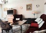Sale Apartment 3 rooms 60m² pornic - Photo 2
