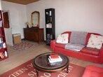 Sale House 6 rooms 150m² Saint-Michel-Chef-Chef (44730) - Photo 7