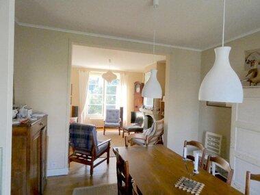 Vente Maison 8 pièces 190m² Pornic (44210) - photo