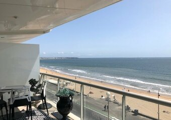 Sale Apartment 4 rooms 106m² la baule escoublac - Photo 1