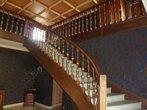 Sale House 7 rooms 275m² Machecoul (44270) - Photo 6