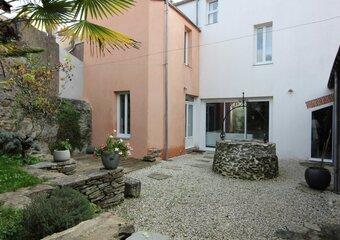 Sale House 7 rooms 178m² pornic - Photo 1