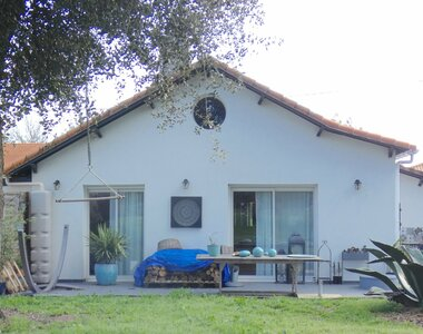Sale House 6 rooms 116m² st brevin les pins - photo