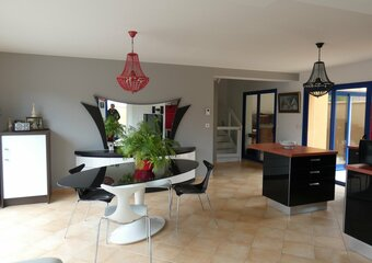 Sale House 4 rooms 189m² les moutiers en retz - photo
