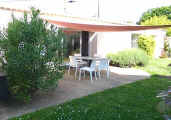 Sale House 5 rooms 155m² pornic - photo