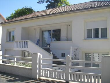 Vente Maison 7 pièces 143m² Saint-Michel-Chef-Chef (44730) - photo