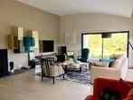 Sale House 7 rooms 265m² Préfailles (44770) - Photo 5