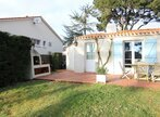 Sale House 5 rooms 120m² ste marie sur mer - Photo 11