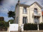 Sale House 7 rooms 180m² Préfailles (44770) - Photo 6