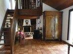 Vente Maison 5 pièces 120m² st hilaire de chaleons - Photo 4
