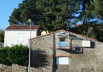 Sale House 6 rooms 300m² pornic - photo