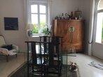 Sale House 7 rooms 180m² Préfailles (44770) - Photo 8