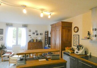 Sale House 6 rooms 120m² pornic - photo
