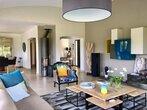 Sale House 7 rooms 265m² Préfailles (44770) - Photo 8