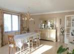 Sale House 12 rooms 307m² machecoul - Photo 7