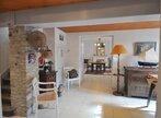 Vente Maison 8 pièces 178m² arthon en retz - Photo 3