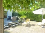 Sale House 6 rooms 140m² les moutiers en retz - Photo 6
