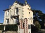 Sale House 7 rooms 180m² Préfailles (44770) - Photo 3