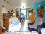 Sale House 4 rooms 108m² La Plaine-sur-Mer (44770) - Photo 6