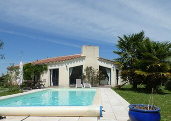 Sale House 6 rooms 150m² pornic - photo