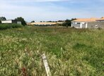 Vente Terrain 700m² la plaine sur mer - Photo 1