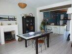 Sale House 6 rooms 150m² Saint-Michel-Chef-Chef (44730) - Photo 3