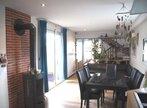Sale House 4 rooms 75m² la bernerie en retz - Photo 1